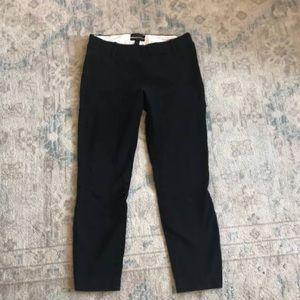 J. Crew Pants - J crew Minnie stretch dress work pants 2